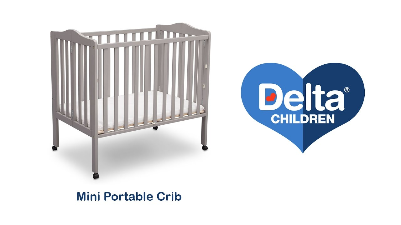 side changing and babys dream white portable on crib in me table w silo pg instructions mini