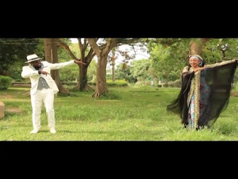 Download ADAMU NAGUDU WAKA 1 (Hausa Songs / Hausa Films)