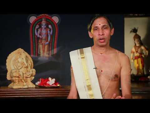 Karthika I December 2017 Nakshatraphalam I Kanippayyur Narayanan Namboodiripad