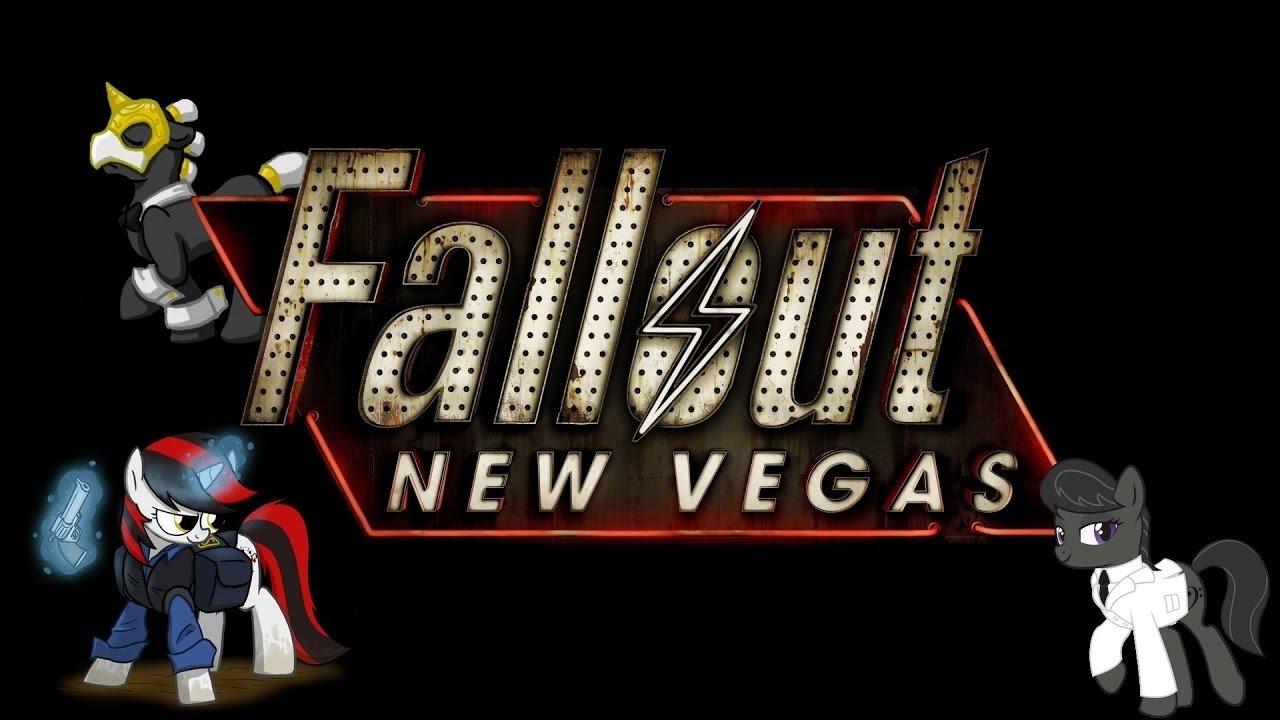 Плата по счетам fallout new vegas