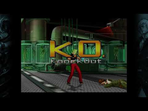 THE KING OF FIGHTERS 2002 UNLIMITED MATCH_20210611172539 |