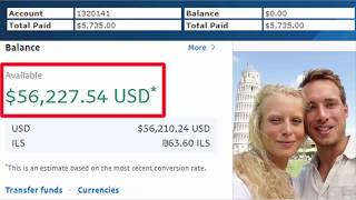 Stupid Method Make Me 5,735$ With Bidvertiser Step By Step For Beginners