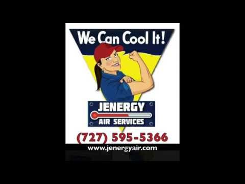 Independently Owned,  Family  Owned, Pinellas Air Conditioning Company  33772 A/C repair