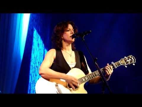 Sarah McLachlan - Good Enough (Live: Austin City Music Hall) [720p]