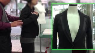 양복수선광주 어린이옷만들기 곤드레박 #리폼문의 : 06…