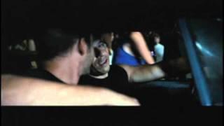 Trailer: Rápidos y Furiosos 5in Control (Fast Five)