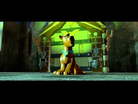 unexpected-worlds-collide-and-boundaries-broken-in-lego-dimensions- -ps3,-ps4