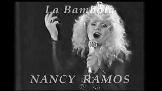 """Nancy Ramos """"La Bámbola"""" (1968)"""