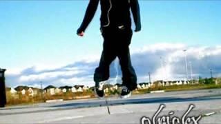 Cwalk - better (: