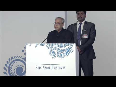 Hon'ble President of India,Shri Pranab Mukherjee