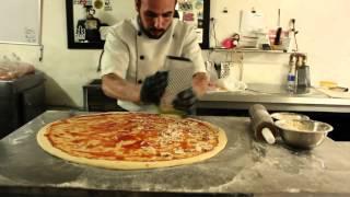 FELIZ DIA DEL SKATE --- PIZZA HC10 PREMIO