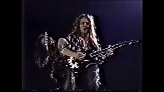 20. Eyes of a Stranger [Queensrÿche - Live in Auburn Hills 1991/10/25]