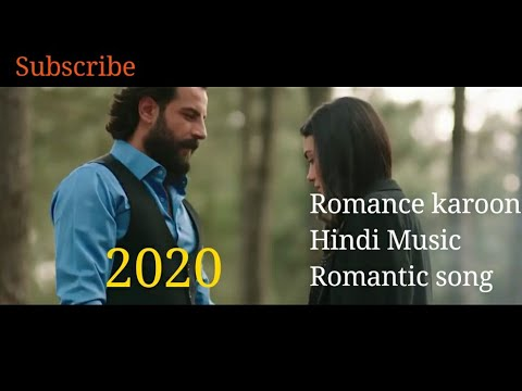 Download Romance karoon hindi Songs Reyhan ve Emir cute love story Full video song with mix MS 2020