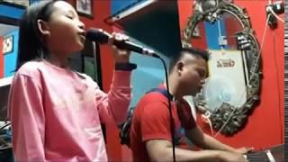 Download Lagu LAGU MURUT 2020 - PAI BUKATO - AGNY (LIVE RECORDING) mp3