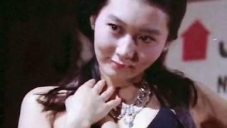 東京の映画会社での撮影会の時の写真です。東てる美さん、若くて綺麗で...