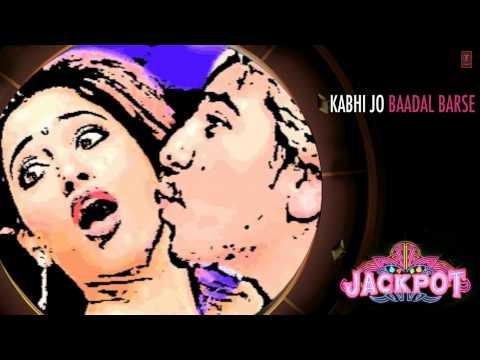 Vote No on : Kabhi Jo Badal Bars