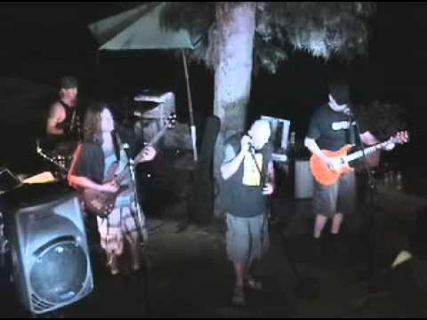 ~Itis Maui 11/24/12 Part 2