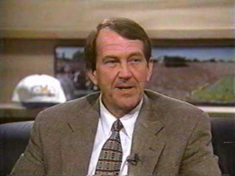 Michigan Replay: 1997 Michigan vs. Ohio State