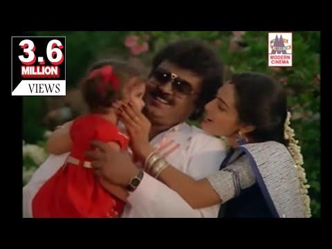 kasthoori maan kuttiyam song | MSV | Rajanadai | கஸ்தூரி மான்குட்டியாம்