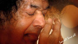 #SSBmusic  Sathya Dharma Prema