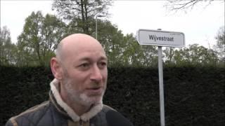 Gekste Straatnaam van Limburg