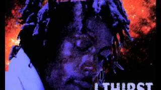 Gregory Isaacs & Trinity - I Thirst 12