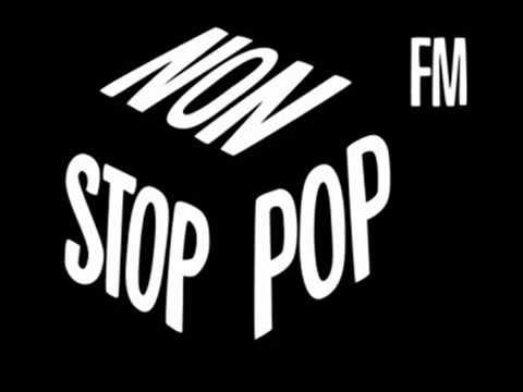 GTA V Non Stop Pop 100.7 Fm Full Soundtrack 05. Rihanna - Only Girl