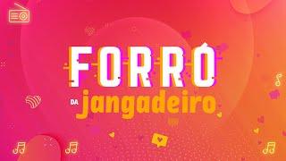 Sextou com Solange Almeida - Forró da Jangadeiro / 09/072021