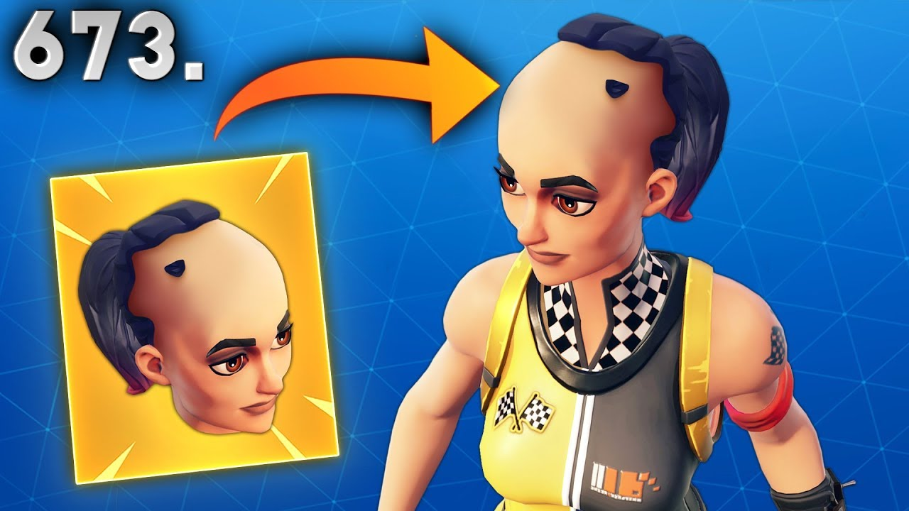 weirdest skin in fortnite fortnite funny wtf fails and daily best moments ep 673 - top 10 funniest fortnite skins