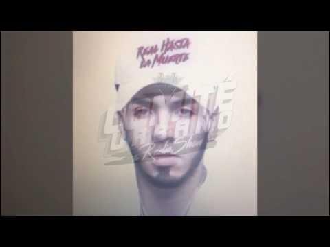 Anuel AA ft Rick Ross & Dj Khaled / Bad Bunny Ft Farruko / Arcangel ft Tali  (Previews)