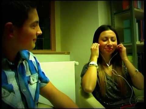 EMERGENZA Deutschland 2012 von YouTube · Dauer:  3 Minuten 6 Sekunden