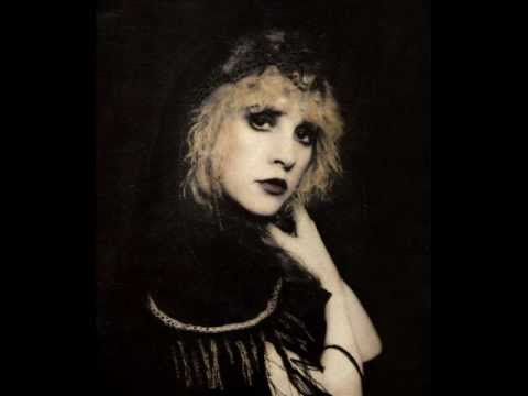Stevie Nicks - Free Fallin' (Tom Petty Song)