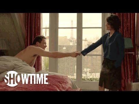 The Affair | Next on Episode 10 | Season 3