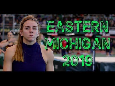 first-international-meet-of-2019-season-3-ep-16