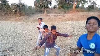 Old nagpuri DJ hit video