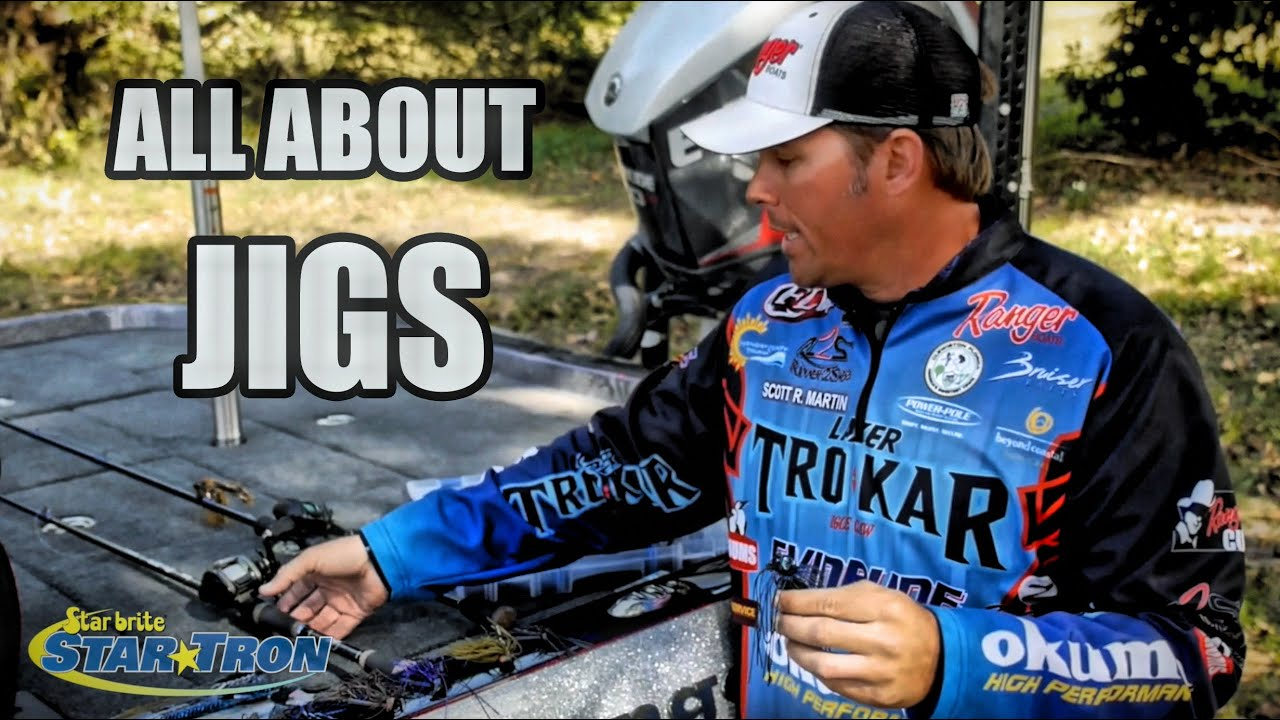Best Bass Lures (Updated) | Rod And Reel Guide