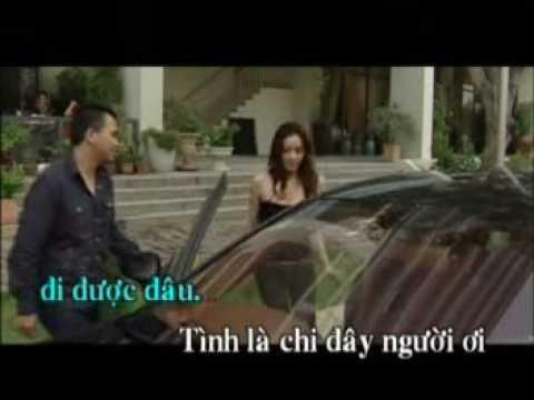 Tinh La Gi - Tuan Hung