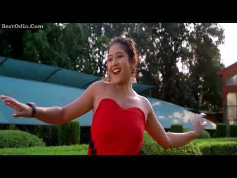 Aaae Swapna Gunda HD Video