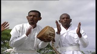 Ethiopian Gurage Music And Dance - የጉራጌ ብሔረሰብ  ሙዚቃ እና ውዝዋዜ  No.1