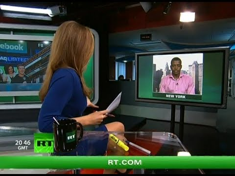 """Reggie Middleton breaks down """"Muppetology,"""" Face Ripping IPO's, and the Chinese Wall!"""