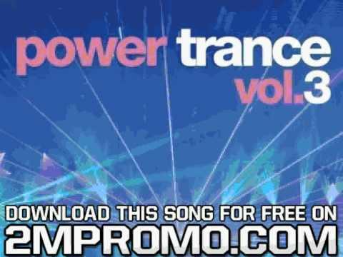 Miikka Leinonen Power Trance Vol 3 SABDC020 WEB Heavy Silence Original Mix