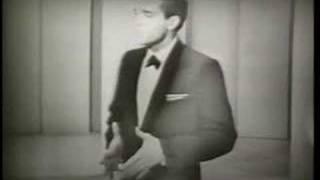 Elvis Presley - Fame and Fortune (1960 Live)