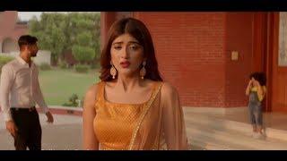 Tu Peyar kar ishar kar   New song 2018   Hindi sed video song