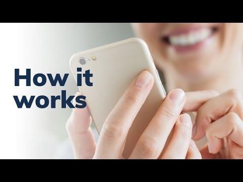 Virtual Landline - UK Landline Phone Numbers to Mobile Service