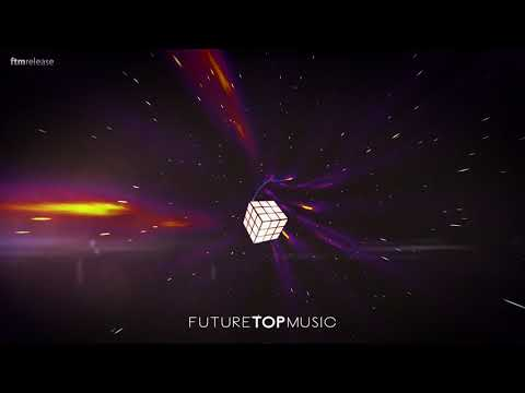 Residente, Dillon Francis - Sexo (Josbel Lugo Remix)