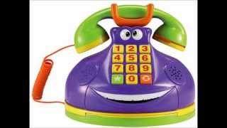 Aj ty yar Sakoon nai aya.. Tera meenu Phone nai aya..