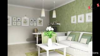 Home Decoration Styles for Modern Homes 55 Small Living Room Designs & Ideas For Your Dream Home