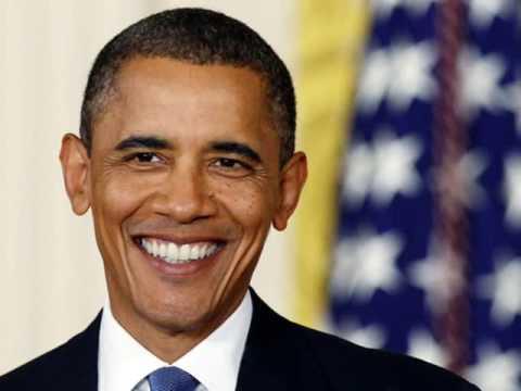 Barack Obama Biography | Barack Obama Life Achievements & Timeline