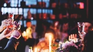 """Лофт-бар """"Дом Печати"""" уникальная площадка для проведение свадьбы"""