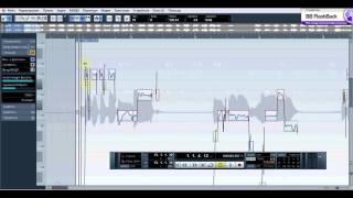 видео Программы для создания, обработки музыки.